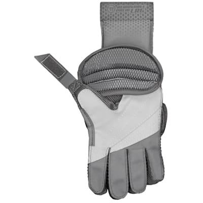 Warrior Ritual G2 Senior Blocker Palm (Warrior G2 Replacement Palm - Blocker - Senior)