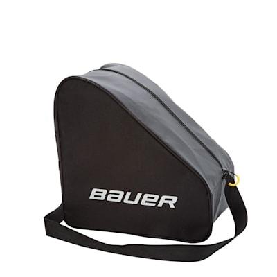 (Bauer Skate Carry Bag)
