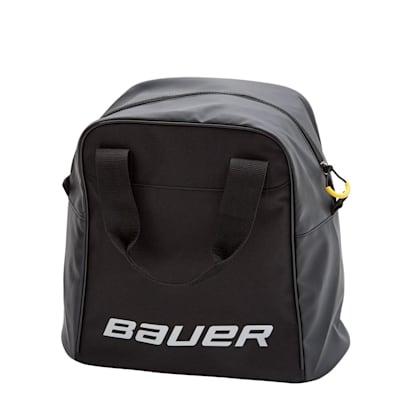 (Bauer Puck Bag)