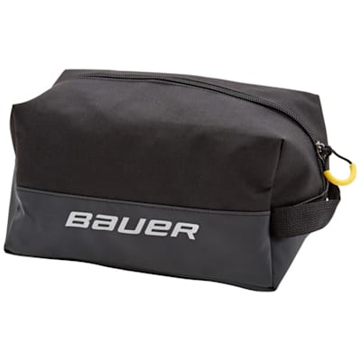 (Bauer Shower Bag)