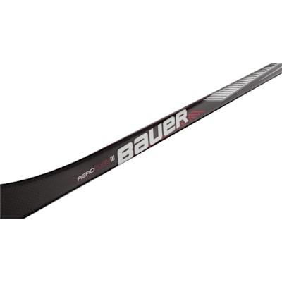 (Bauer Vapor X800 GripTac Composite Hockey Stick - 2015 - Senior)