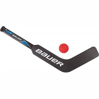 Stick & Ball (Bauer Mini Goal Stick w/ Ball)