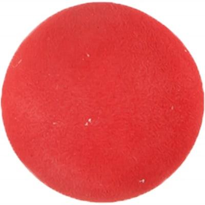 Ball (Bauer Mini Goal Stick w/ Ball)
