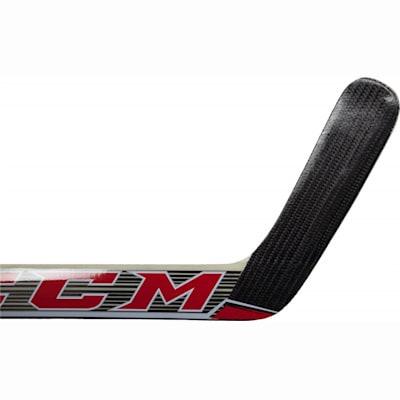 (CCM 1060 Foam Core Goalie Stick - Senior)