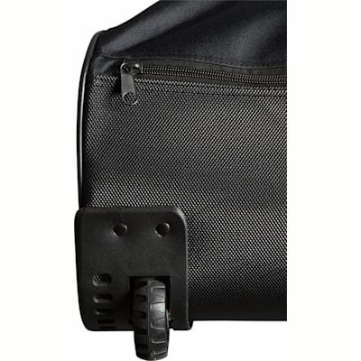 (Bauer Team Stick Bag)