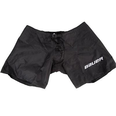 (Bauer Goalie Pants Shell - Intermediate)