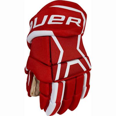 Bauer Supreme S150 Handschuhe Senior