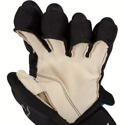 Palm View (Bauer Prodigy Hockey Gloves - Youth)
