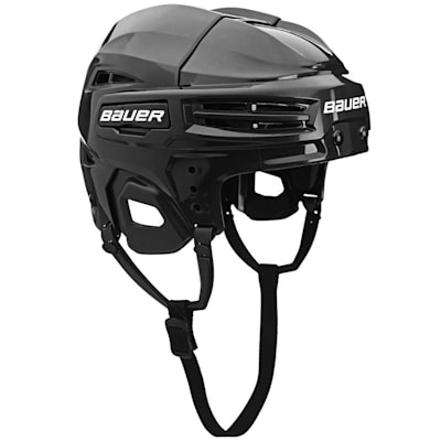 (Bauer IMS 5.0 Hockey Helmet)
