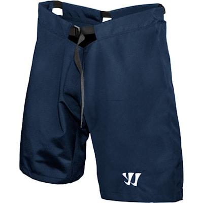 (Warrior Dynasty Hockey Pant Shell - Senior)