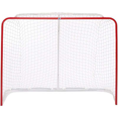 "(USA Hockey 54"" Net with Quicknet Mesh)"