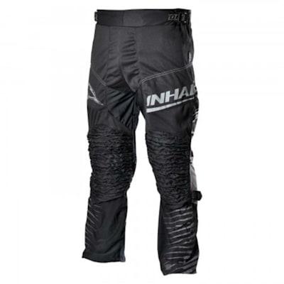 (Mission Inhaler Ds3 Inline Pants - Junior)