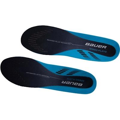 Footbed (Bauer Vapor 1X LE Ice Hockey Skates - Junior)