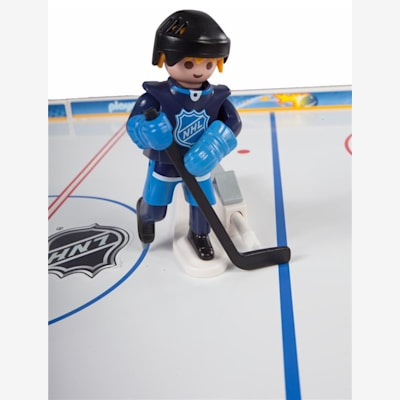 Player (Playmobil NHL Arena)