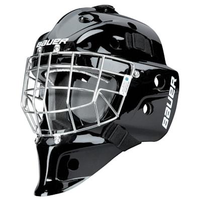 (Bauer Profile 940X Goalie Mask - Senior)