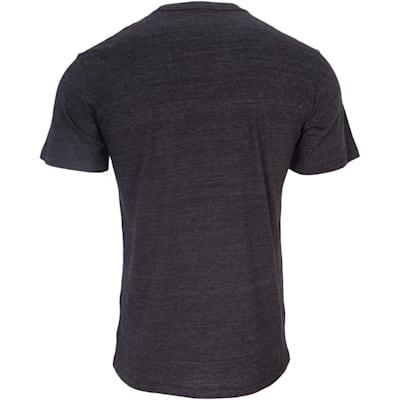 (CCM Digital Tri-Blend Tee Shirt - Mens)