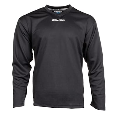 (Bauer 200 Series Core Practice Jersey - Junior)