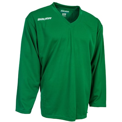 Kelly (Bauer 200 Series Core Practice Jersey - Junior)