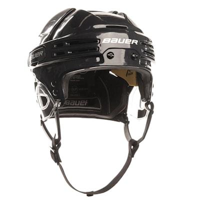 Navy/Navy (Bauer RE-AKT 75 Hockey Helmet)