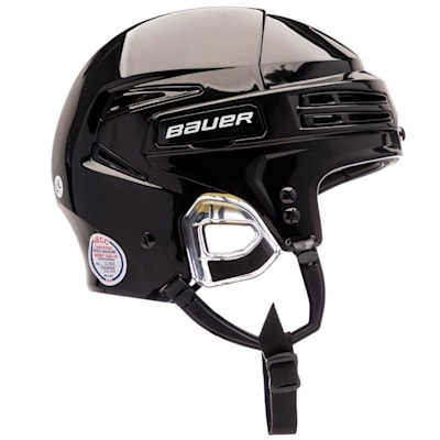(Bauer RE-AKT 75 Hockey Helmet)