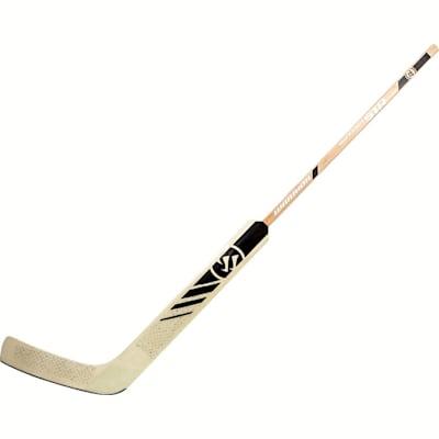 (Warrior Swagger STR Foam Core Goalie Stick - Senior)