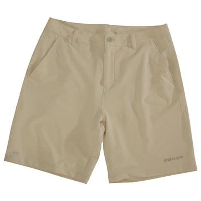 (Bauer Premium Golf Shorts - Mens)