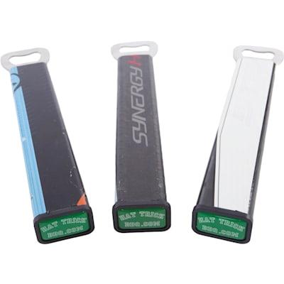 Multiple (Requipd Hockey Stick Bottle Opener)