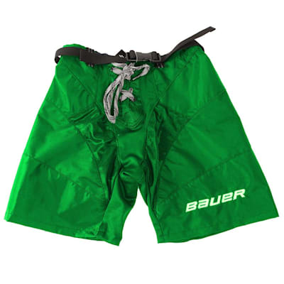 (Bauer Nexus Hockey Pant Shell - Senior)