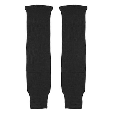 (CCM S100P Knit Socks - Intermediate)