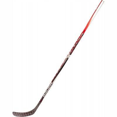 (Bauer Vapor 1X GripTac Composite Hockey Stick - 2016 Model - Junior)