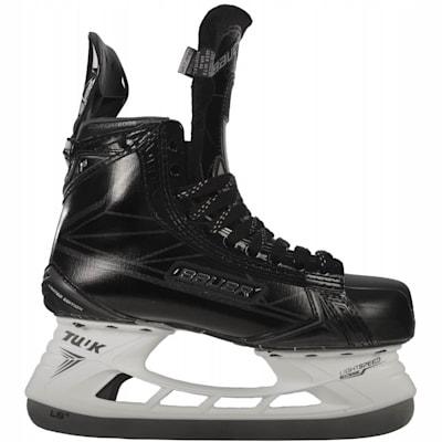 Bauer Supreme 1s Le Ice Hockey Skates