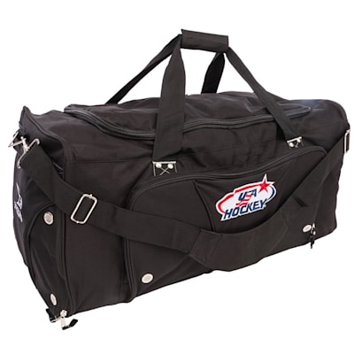 (Force Officiating Carry Bag)