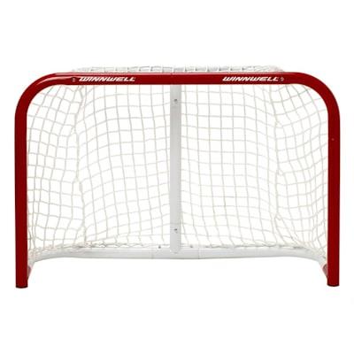 """(Heavy Duty Hockey Net - 36"""")"""