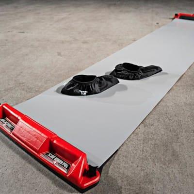 HS Slide Board Pro 8 Foot (HockeyShot Slide Board Pro)