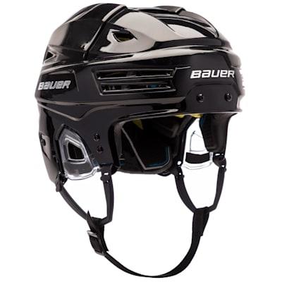 (Bauer RE-AKT 200 Hockey Helmet)