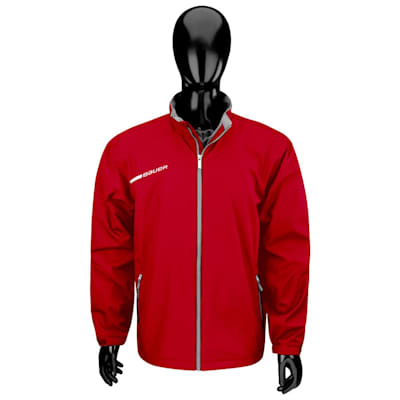 Flex Jacket (Bauer Flex Hockey Jacket - Senior)