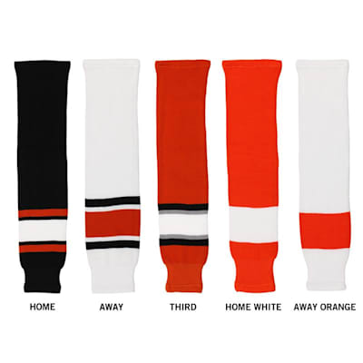 (Dogree NHL Team Hockey Socks - Senior)