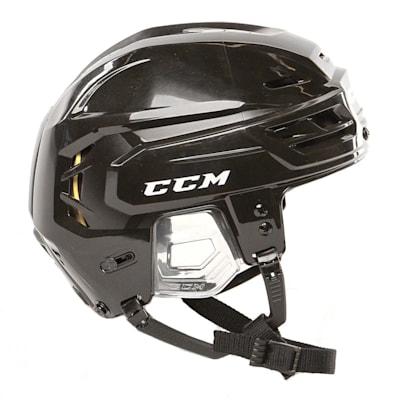 Side (CCM Tacks 310 Hockey Helmet)
