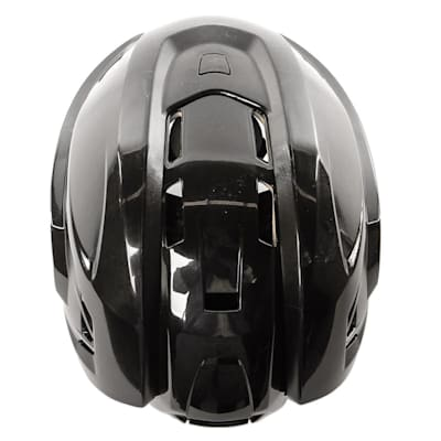 Top (CCM Tacks 310 Hockey Helmet)