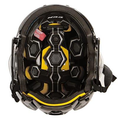 Liner (CCM Tacks 310 Hockey Helmet)