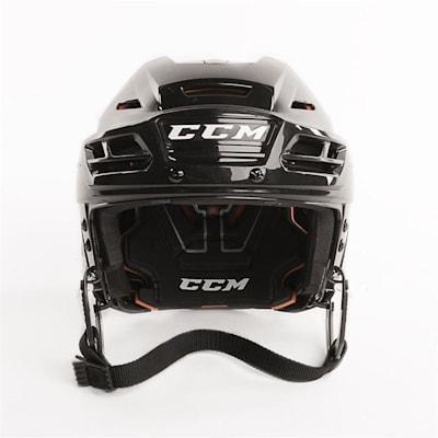 Alt 1 (CCM Tacks 710 Hockey Helmet)