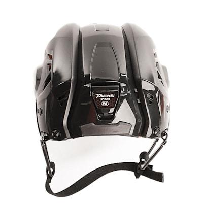 Alt 3 (CCM Tacks 710 Hockey Helmet)