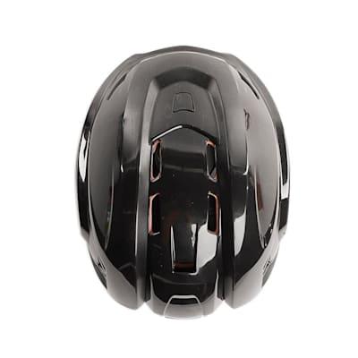 Alt 4 (CCM Tacks 710 Hockey Helmet)