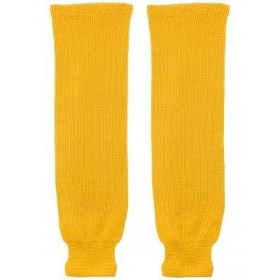 Bauer 200 Series Knit Hockey Socks (Bauer 200 Series Knit Hockey Socks - Senior)