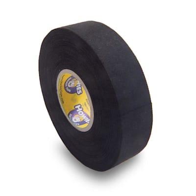Howies Cloth Hockey Tape - 1 Inch (Howies Cloth Hockey Tape - 1 Inch)