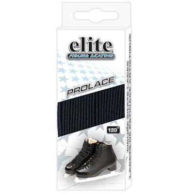 Elite Pro Figure Skate Laces (Elite Hockey Pro Figure Skate Laces)
