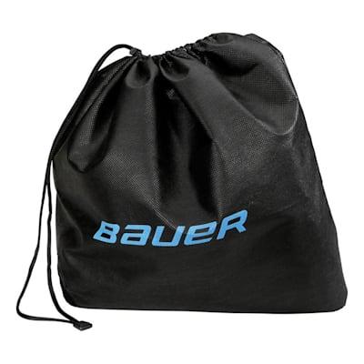 (Bauer Hockey Helmet Bag)