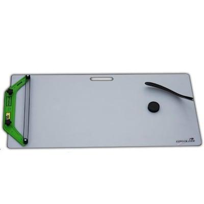 EZPuck Shooting Board Combo (EZPuck Shooting Board Combo - Small)