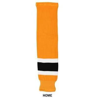 Gold (NHL Team Sock Boston Bruins - Senior)