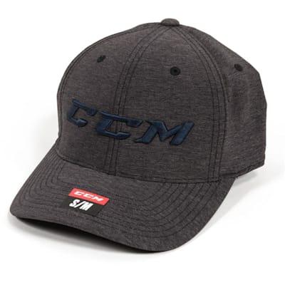 Flex Fit Exclusive Cap (CCM Flex Fit Exclusive Cap - Adult)